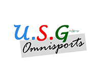 Union Sportive de Grigny