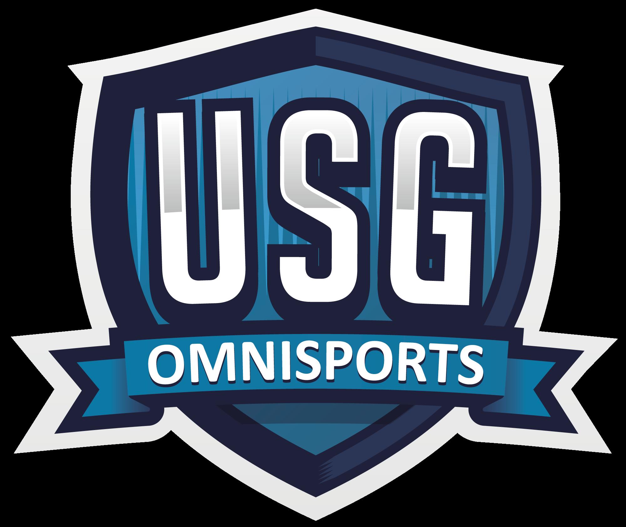 Logo de l'usg