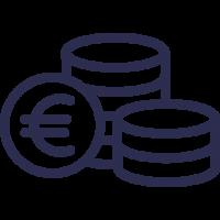 euro-usg